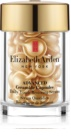 Elizabeth Arden Ceramide Daily Youth Restoring Serum Facial Serum In Capsules
