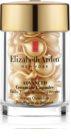 Elizabeth Arden Ceramide Daily Youth Restoring Serum Serum für das Gesicht in Kapselform