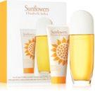 Elizabeth Arden Sunflowers ajándékszett I.