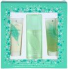 Elizabeth Arden Green Tea Gift Set XXIV.