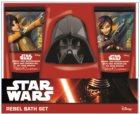 EP Line Star Wars coffret cadeau IV.