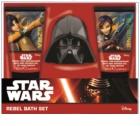 EP Line Star Wars zestaw upominkowy IV.