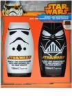 EP Line Star Wars coffret cadeau V.