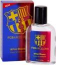EP Line FC Barcelona borotválkozás utáni arcvíz férfiaknak 100 ml