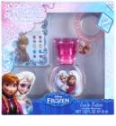 EP Line Frozen lote de regalo X.