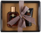 Erbario Toscano Black Pepper Gift Set III.