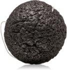 Erborian Accessories Konjac Sponge gąbka delikatnie peelingująca do twarzy i ciała