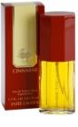 Estée Lauder Cinnabar II parfumska voda za ženske 50 ml