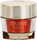 Estée Lauder Nutritious Rosy Prism™ rozjasňujúca gélová emulzia