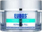 Eubos Hyaluron intenzivní hydratační krém proti vráskám