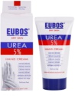 Eubos Dry Skin Urea 5% hydratační a ochranný krém pro velmi suchou pokožku