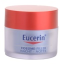 Eucerin Volume-Filler nočný liftingový vypínací krém