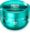 Eveline Cosmetics Slim Extreme testmaszk cellulitisz ellen hűsítő hatással