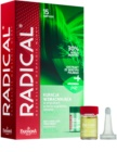 Farmona Radical Hair Loss megerősítő hajápolás hajhullás ellen