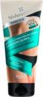 Farmona Nivelazione Turbo Slim telový peeling proti celulitíde