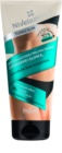 Farmona Nivelazione Turbo Slim пілінг для тіла проти розтяжок та целюліту