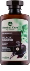 Farmona Herbal Care Black Radish sampon hajhullás ellen