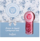 Farmona Magic Spa Rose Gardens kozmetika szett I.