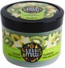 Farmona Tutti Frutti Kiwi & Carambola cukrový peeling na tělo