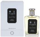 Floris Palm Springs Eau de Parfum voor Mannen 100 ml