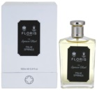 Floris Palm Springs Eau de Parfum voor Mannen 100 ml