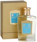 Floris Sirena parfémovaná voda pro ženy 100 ml