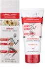 FlosLek Pharma Arnica Active żel rozgrzewający dla rozluźnienia mięśni i stawów
