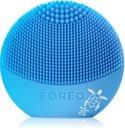 FOREO Luna™ Play čistilna sonična naprava