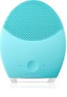 FOREO Luna™ 2 почистващ звуков уред с анти-бръчков ефект
