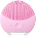 FOREO Luna™ Mini 2 Sonic Skin Cleansing Brush