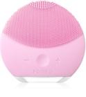 FOREO Luna™ Mini 2 szónikus tisztító készülék