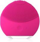 FOREO Foreo Luna™ Mini 2 почистващ звуков уред