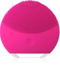 FOREO Luna™ Mini 2 Perie pentru curatare pentru piele