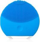 FOREO Foreo Luna™ Mini 2 čisticí sonický přístroj