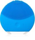 FOREO Luna™ Mini 2 cepillo sónico de limpieza facial