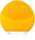 FOREO Foreo Luna™ Mini 2 appareil de nettoyage sonique