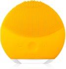 FOREO Foreo Luna™ Mini 2 Sonic Skin Cleansing Brush