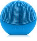 FOREO Luna™ Play sonični uređaj za čišćenje
