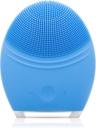 FOREO Luna™ 2 Professional čistilna sonična naprava proti gubam