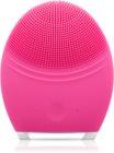 FOREO Luna™ 2 Professional appareil de nettoyage sonique effet anti-rides
