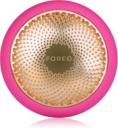 FOREO UFO™ sonični uređaj za ubrzano djelovanje maske za lice