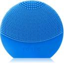 FOREO Luna™ Play Plus appareil de nettoyage sonique pour tous types de peau