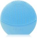 FOREO Luna™ Play Plus escova sónica de limpeza facial para todos os tipos de pele