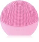 FOREO Luna™ Play Plus sonični uređaj za čišćenje za sve tipove kože