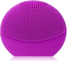 FOREO Luna™ Play Plus čistilna sonična naprava za vse tipe kože
