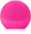 FOREO Luna™ Fofo Intelligent Cleansing Brush for All Skin Types