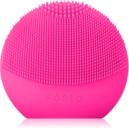 FOREO Luna™ Fofo pametna čistilna krtačka za vse tipe kože