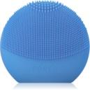 FOREO Luna™ Fofo brosse nettoyante intelligente pour tous types de peau