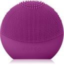 FOREO Luna™ Fofo smarte Reinigungsbürste für alle Hauttypen