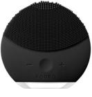 FOREO Luna™ Mini 2 čisticí sonický přístroj
